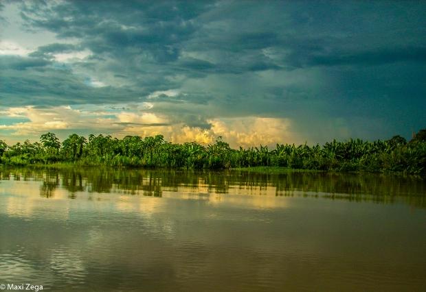 Amazonas 1