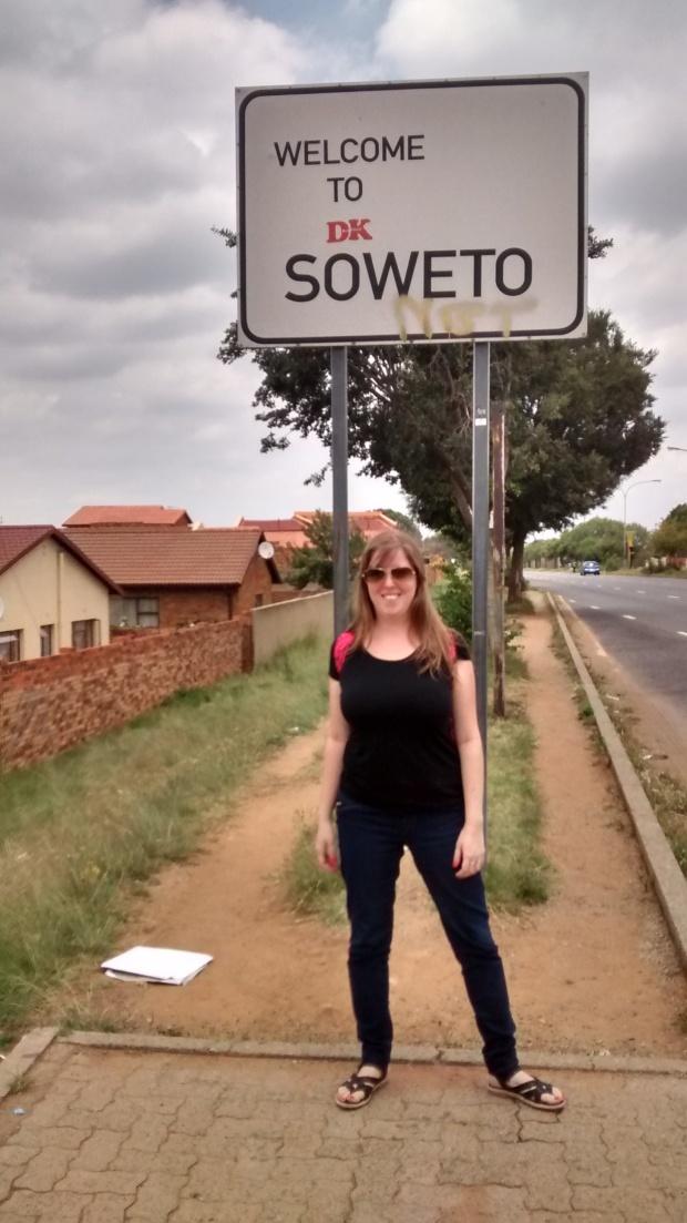 Soweto1